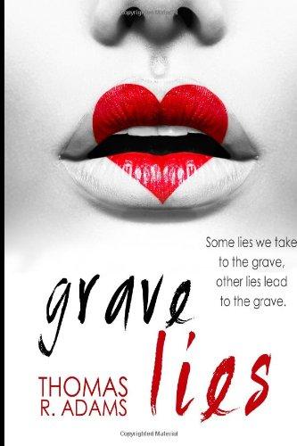Grave Lies