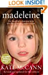 Madeleine: Our daughter's disappearan...
