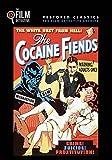 Cocaine Fiends (The Film Detective Restored Version)