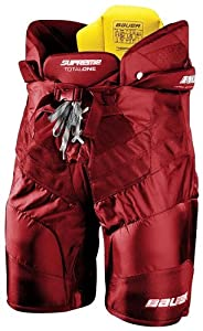 Bauer Supreme TotalOne Player Pants [SENIOR] by Bauer