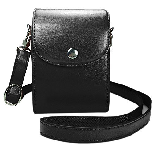 ofkpr-premium-leather-deluxe-box-protective-compact-case-with-magnetic-closure-and-strap-compatible-