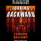 Looking Backward | [Edward Bellamy]