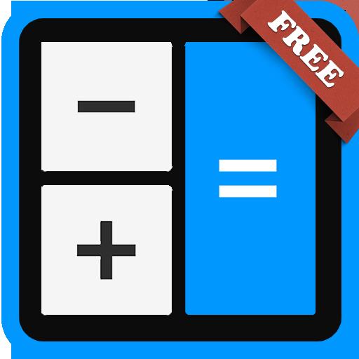 multi-purpose-calculator-free