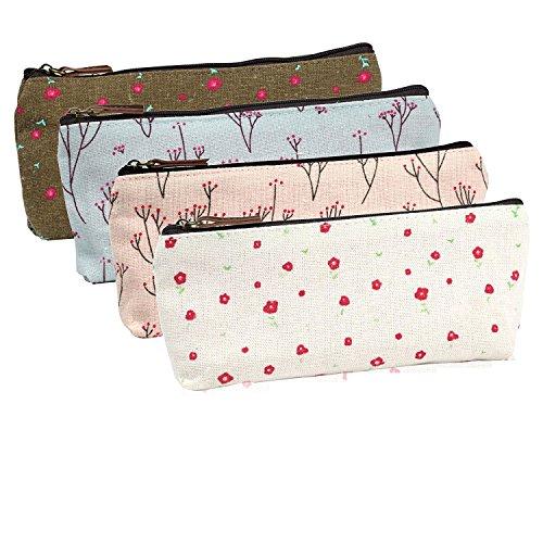 ciaoed-pluma-de-lona-caja-de-lapiz-efectos-de-escritorio-funda-bolso-bolsas-de-cosmeticos-multi-colo