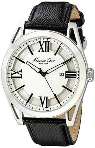 kenneth-cole-new-york-mens-kc8072-classic-analog-display-japanese-quartz-black-watch