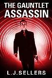 The Gauntlet Assassin