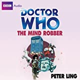 """Doctor Who"": The Mind Robber (Classic Novels)"