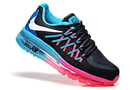 Greece Nike Air Max 2015 Womens - Air Max Shoes For Women 2015 Nikes Discount