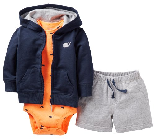 Baby Brand Clothes front-858879