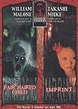 echange, troc Masters of Horror - Miike/Malone [Import allemand]