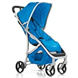 Babyhome Emotion Light weight Stroller