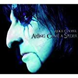 Along Came A Spiderby Alice Cooper