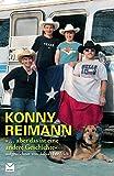"""Konny Reimann: """"... aber das ist eine andere Geschichte"""""""