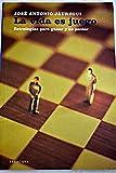 img - for La vida es juego book / textbook / text book