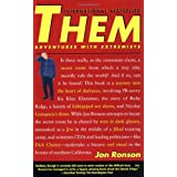 Them: Adventures with Extremists ~ Jon Ronson