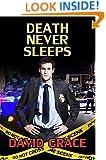 Death Never Sleeps (Detective Chris Hunter Books Book 1)
