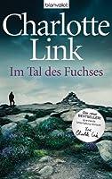 Im Tal des Fuchses: Roman (German Edition)