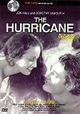 Hurricane [Import]