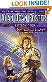 Flinx's Folly (Pip & Flinx series Book 8)