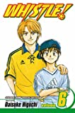 Whistle!, Vol. 6 thumbnail
