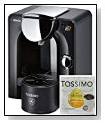 Tassimo vs dolce gusto best food and cooking - Dolce gusto ou tassimo ...