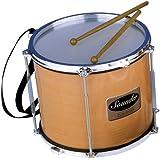 Reig Kettle Drum with Drumsticks