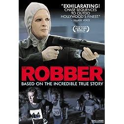 Robber (English Subtitled)