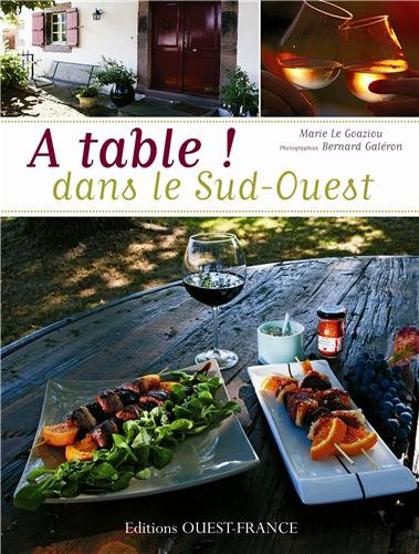 A-table-Dans-le-Sud-Ouest-Plus-de-100-recettes-de-maisons-dhtes