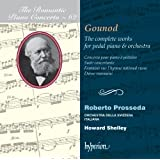 Romantic Piano Concerto Vol.62. Prosseda/Shelley