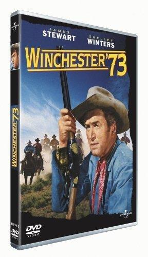 winchester-73-francia-dvd