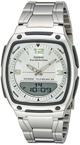 casio-aw81d-7a-mens-classic-ana-digi-illuminator-silver-dial-stainless-steel-bracelet-databank-watch