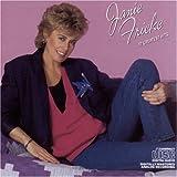 Janie Frickie - Greatest Hits by Janie Fricke