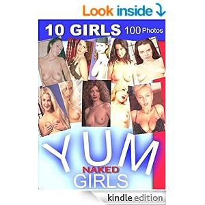Erotik Nudity S Of Nude Stripping Girl Nackt Women