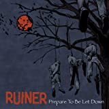 Prepare To Be Let Down [Explicit]