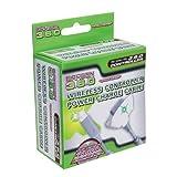 echange, troc Cable de recharge pour manette Xbox 360 (Dragon)