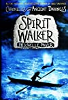 Spirit Walker