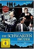 Die Schwarzen Brüder [2 DVDs]