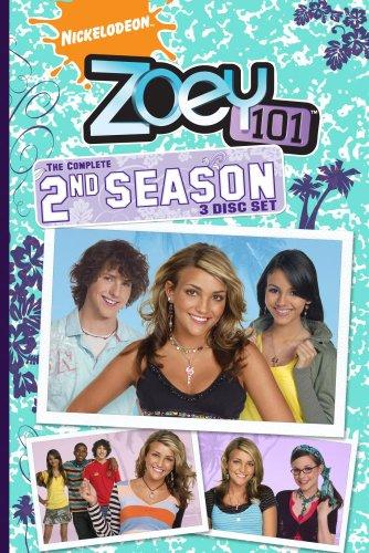 nickelodeon-zoey-101-season-2