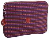 Kipling Digi Sleeve 13 Laptop Bag