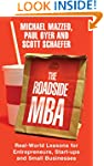 The Roadside MBA: Backroad Lessons fo...
