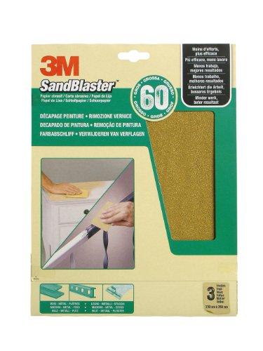 3m-sandblaster-60-060-high-performance-grit-sandpaper-p60-coarse-grain-for-removing-paint-230-x-280-