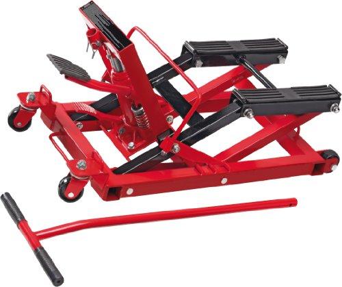 Cartrend-50241-Motorradhebebhne-Tragefhigkeit-bis-680-kg