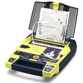 オムロン AED 自動体外式除細動器 パワーハートG3 HDF-3000