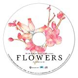 FLOWERS夏篇 特典 録り下ろしオリジナルサウンドドラマCD「夏空の光」  【特典のみ】
