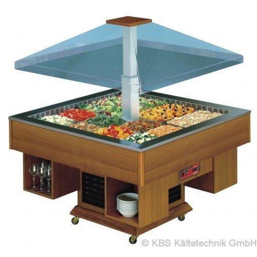 salad-bar-kbs-gazebo-3-x-gn-1-1