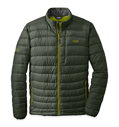 outdoor-research-piumino-da-uomo-men-s-transcendent-sweater-uomo-evergreen-hops-m