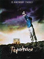 Paperhouse [HD]