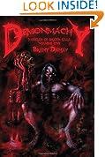 Demonmachy: Demonic Apocalypse