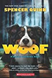img - for Woof: A Bowser and Birdie Novel book / textbook / text book