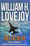 Delta Blue (English Edition)